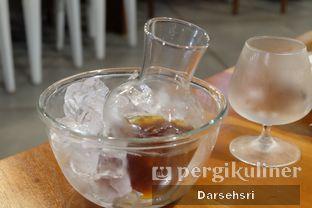Foto 2 - Makanan di Mokka Coffee Cabana oleh Darsehsri Handayani