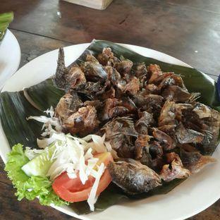 Foto 1 - Makanan di Sapu Lidi oleh Janice Agatha
