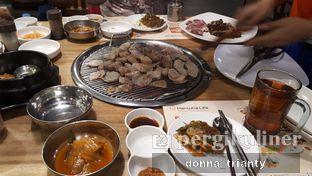 Foto 3 - Makanan di Chung Gi Wa oleh Donna Trianty
