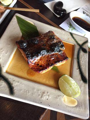 Foto review Enmaru oleh Marsha Sehan 17