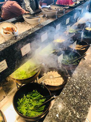 Foto 5 - Makanan di Shaburi Shabu Shabu oleh Margaretha Helena #Marufnbstory