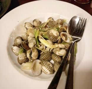 Foto 4 - Makanan di Sulawesi@Mega Kuningan oleh Mitha Komala