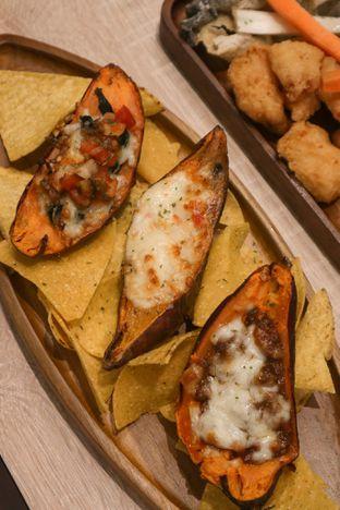 Foto 7 - Makanan di Fish & Co. oleh thehandsofcuisine