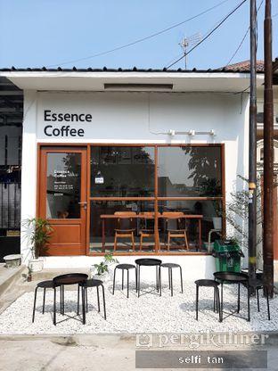 Foto review Essence Coffee oleh Selfi Tan 5