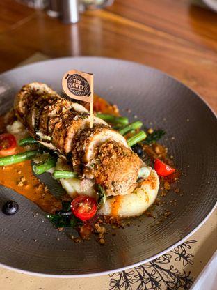 Foto 1 - Makanan di Cutt & Grill oleh Della Lukman   @dellalukman