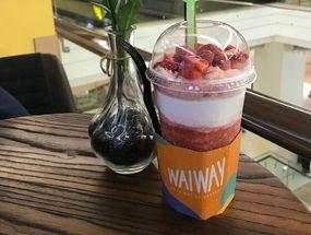 Foto Waiway