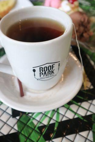 Foto 3 - Makanan di ROOFPARK Cafe & Restaurant oleh yeli nurlena