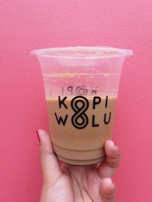 Foto - Makanan di Kopi Wolu oleh Dwi Muryanti