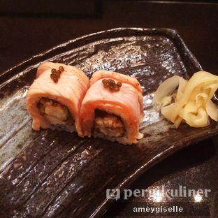 Foto 5 - Makanan di Edogin - Hotel Mulia oleh Hungry Mommy
