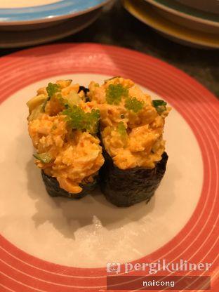 Foto 17 - Makanan di Sushi Go! oleh Icong