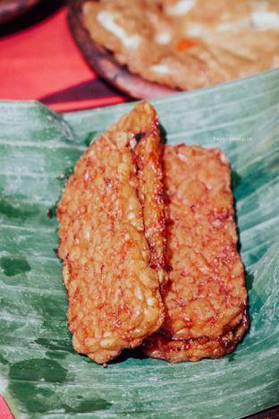 Foto 5 - Makanan di Waroeng SS oleh Indra Mulia