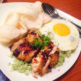 Foto 4 - Makanan di Toodz House oleh Annisa Putri Nur Bahri