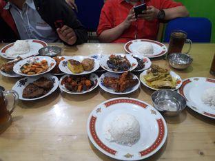 Foto review RM Pondok Minang Jaya oleh Fan Fan Adi  Pratama 2