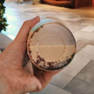 Foto 2 - Makanan(Iced Shake-shake Oreo) di Fore Coffee oleh Kezia Kevina