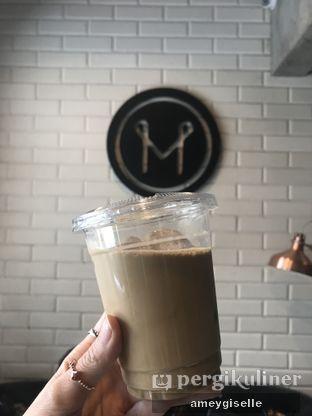 Foto 11 - Makanan di Manhattan Coffee oleh Hungry Mommy