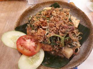 Foto 4 - Makanan di Taliwang Bali oleh Alvin Johanes