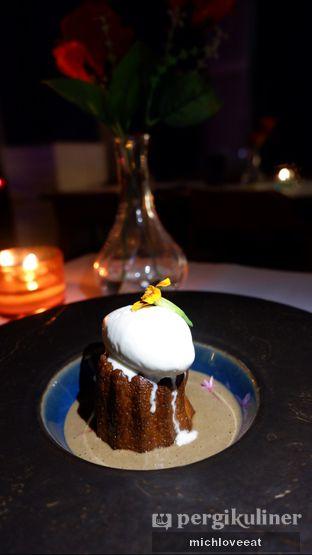 Foto 57 - Makanan di Bleu Alley Brasserie oleh Mich Love Eat