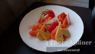 Foto 112 - Makanan di Sushi Itoph oleh Mich Love Eat