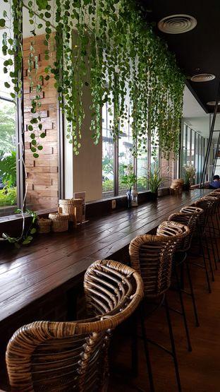 Foto 10 - Interior di Canabeans oleh Avien Aryanti