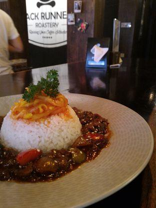 Foto 2 - Makanan di Jack Runner Roastery oleh Raka Pradipta