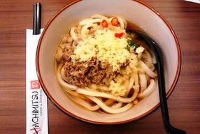 Foto Hachimitsu