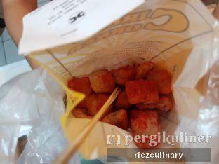 Foto review Cireng Corner oleh Ricz Culinary 4