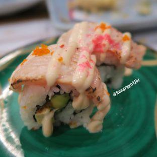 Foto 7 - Makanan di Ippeke Komachi oleh Astrid Wangarry