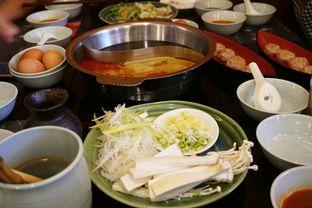 Foto 3 - Makanan di Momo Paradise oleh Elvira Sutanto