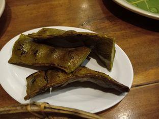 Foto 5 - Makanan di Waroeng Sunda oleh @egabrielapriska