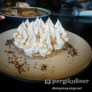 Foto 6 - Makanan di Komunal 88 oleh dinny mayangsari