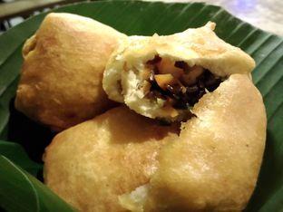 Foto 7 - Makanan di Waroeng Solo oleh Desi A.