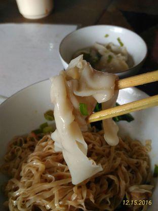 Foto 7 - Makanan di Bakmi 53 oleh Bang Ibrahim
