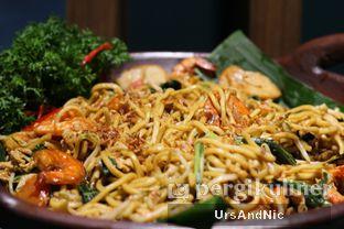 Foto 5 - Makanan di Straits oleh UrsAndNic