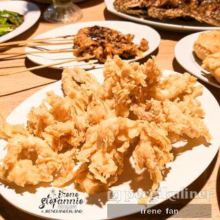 Foto 4 - Makanan di Waroeng Sunda oleh Irene Stefannie @_irenefanderland