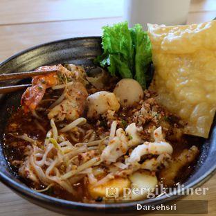 Foto 7 - Makanan di Slap Noodles oleh Darsehsri Handayani
