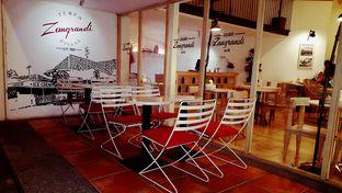 Foto 1 - Interior di Zangrandi Grande oleh Kemal Fahmi