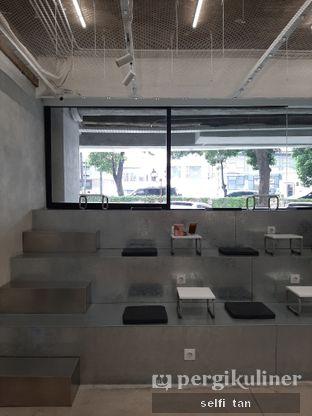 Foto 5 - Interior di Tu7uhari Coffee oleh Selfi Tan