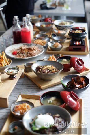Foto 20 - Makanan di Birdman oleh Deasy Lim