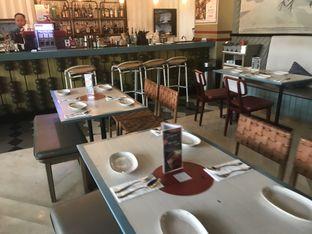 Foto 4 - Interior di Gyoza Bar oleh Oswin Liandow