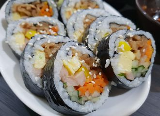 5 Masakan Korea Enak di Jakarta Pusat Paling Favorit