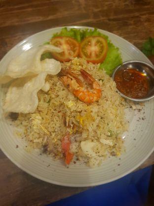 Foto 1 - Makanan di Wild Grass oleh Fika Sutanto