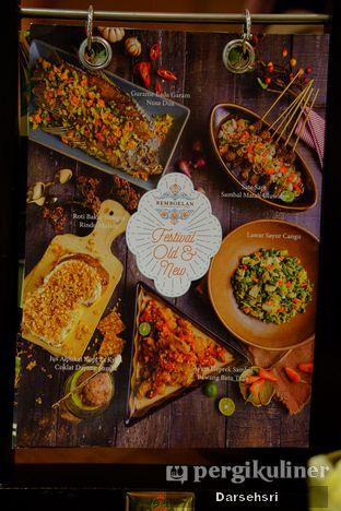 Foto 4 - Makanan di Remboelan oleh Darsehsri Handayani