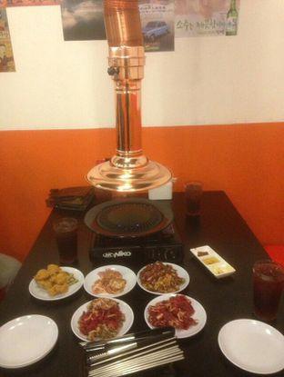 Foto 2 - Makanan di Pochajjang Korean BBQ oleh Pria Lemak Jenuh