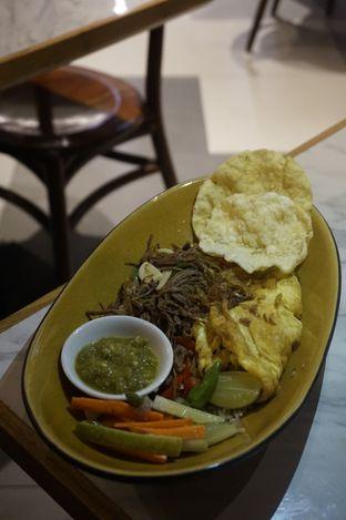 Foto 8 - Makanan di The Goods Cafe oleh yudistira ishak abrar