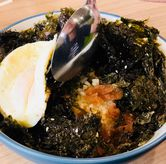 Foto J-rice (add on fried egg) di Madame Chang