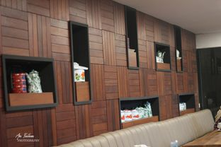 Foto 4 - Interior di Si Mbok oleh Ana Farkhana