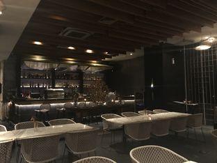 Foto 6 - Interior di Fat Shogun oleh FebTasty  (Feb & Mora)