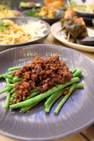 Foto review Suan Thai oleh Astrid Huang | @biteandbrew 2