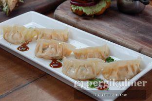 Foto 7 - Makanan di Odysseia oleh Oppa Kuliner (@oppakuliner)