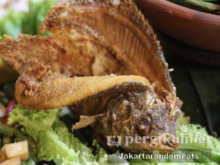 Foto 8 - Makanan di Balcon oleh Jakartarandomeats
